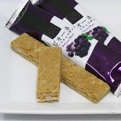 画像2: ピオーネスイートチョコサンド(24個入り)